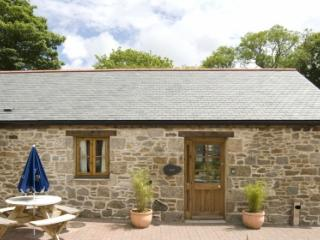 Budock Cottage - Cornwall vacation rentals