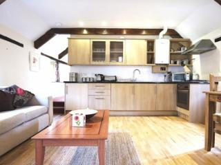 Porth Cottage - Crantock vacation rentals
