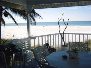 Panoramic Gulfront Home   Beautiful Anna Maria Isl - Anna Maria vacation rentals