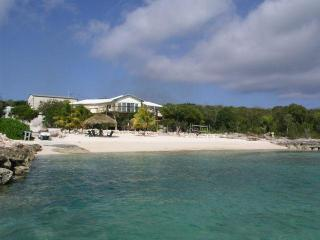Grotto Bay - Affordable Luxury On A Private Beach! - Salt Pond vacation rentals