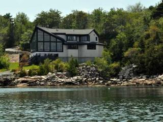 Paradise Cottage - Acadia National Park vacation rentals