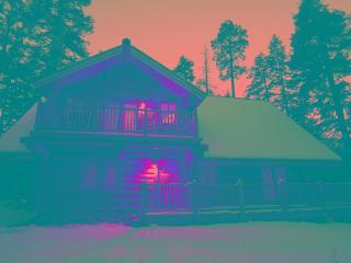 TahoeWShore$375Home/$250CabinOn2Acres&WalkToLake - Homewood vacation rentals