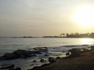 PALMAS VACATION RENTALS / BETTA - Aguadilla vacation rentals