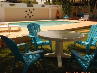 Queen Angel Fish Villa - Aguadilla vacation rentals