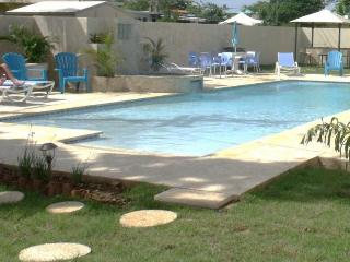 Cozy Villa with Internet Access and A/C - Aguadilla vacation rentals