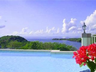 Caribella Villa - Grenada - Westerhall Point vacation rentals