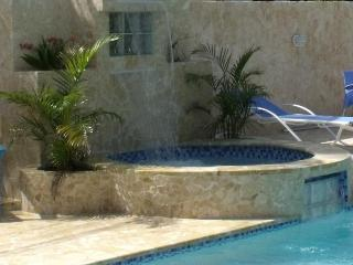 Cozy 3 bedroom Villa in Aguadilla - Aguadilla vacation rentals