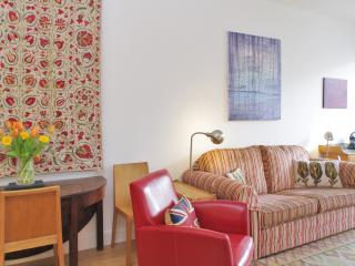 Super Nice Clerkenwell Home - Devon vacation rentals
