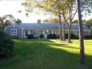 Chatham Vacation Rental (104507) - Chatham vacation rentals