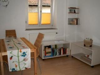Single Room in Landshut - 377 sqft, nice, quiet, central (# 551) - Landshut vacation rentals