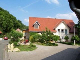 Single Room in Büren - quiet location (# 1584) - Buren vacation rentals