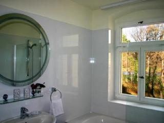 Single Room in Dresden - 312 sqft, elegant, nice, comfortable, Elbe river views (# 404) - Dresden vacation rentals
