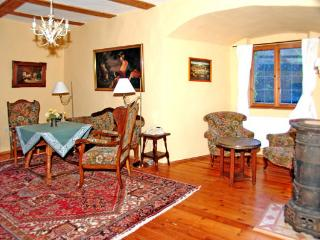 LLAG Luxury Single Room in Burgoberbach - luxurious, rustic, comfortable (# 317) - Burgoberbach vacation rentals