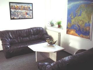 Single Room in Narsdorf - affordable, rec room (# 710) - Narsdorf vacation rentals