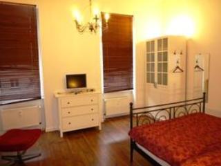 Single Room in Wiesbaden - 452 sqft, ideal for business travelers (# 584) #584 - Single Room in Wiesbaden - 452 sqft, ideal for business travelers (# 584) - Wiesbaden - rentals