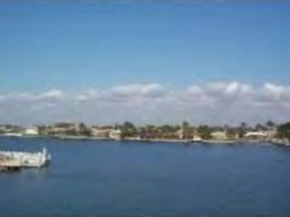 Bayfront Hse w/pool Walk 2 Beach Restaurants Shops - Marco Island vacation rentals