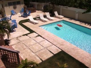 Seahorse #6 or Conch #9 - Aguadilla vacation rentals
