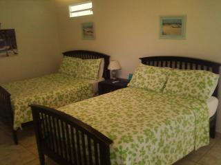 PALMAS VACATION RENTALS/ SEAPEARL APT. #7 - Aguadilla vacation rentals