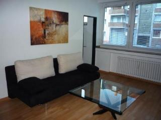 Beautiful appartment in Düsseldorf - North Rhine-Westphalia vacation rentals