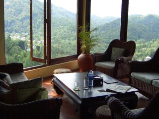The Kandy House ~ Exclusive Holiday Villa - Kandy vacation rentals