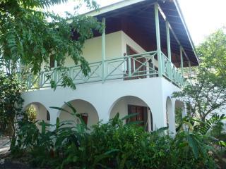 Jasmine Villa Upstairs - Negril vacation rentals