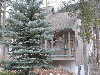 Very Popular Spacious Home in East Vail - Vail vacation rentals