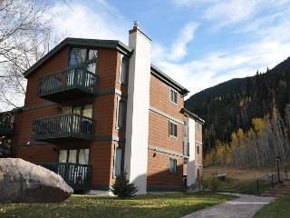 Check out our GREAT RATES for this Luxury Condo in East Vail - Vail vacation rentals