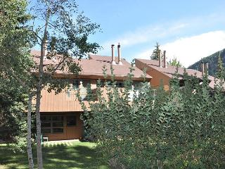 Call now for special rats for this Luxury Condo in East Vail - Vail vacation rentals