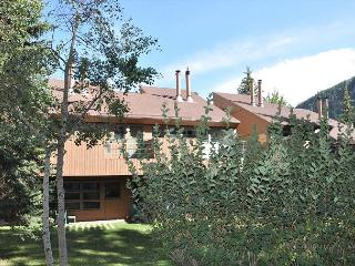 Convenient Condo in East Vail right on the free bus route into Vail village - Vail vacation rentals