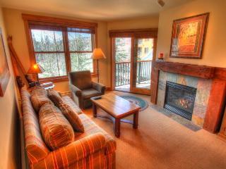 8843 The Springs - River Run - Keystone vacation rentals