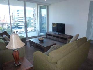 Luxury in the Sky in Hindmarsh Square - Adelaide vacation rentals