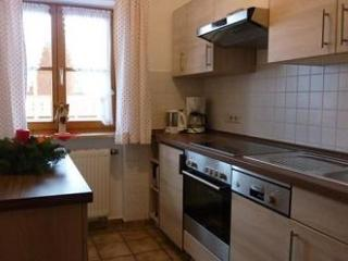 LLAG Luxury Vacation Apartment in Schönau am Königssee - 538 sqft, comfortable, balcony with great… - Schoenau am Koenigssee vacation rentals