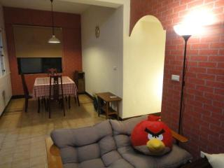 3 bedroom condo in Taipei with FREE airport pickup - Taipei vacation rentals
