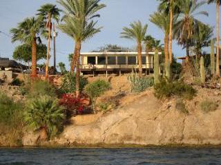 Colorado River Lake Martinez/ Fishers Rental - Yuma vacation rentals