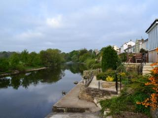 River Cottage Gainford, Barnard Castle, Darlington - County Durham vacation rentals