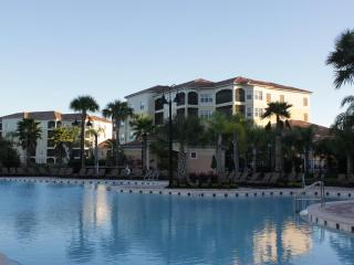 BEAUTIFUL 3 BR DISNEY PENTHOUSE  VACATION CONDO - Orlando vacation rentals