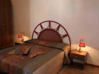 2 bedroom House with A/C in Ragusa - Ragusa vacation rentals