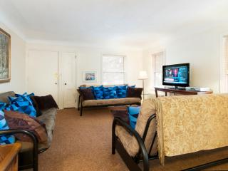 S&J#5(++others!) Uptown-Downtown-Lakes Sleeps 10+! - Minneapolis vacation rentals