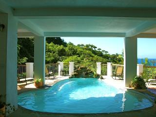 Mango Grove - Woodlands vacation rentals