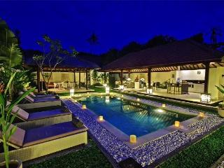Villa Bella Sanur,  Bali - Indonesia - Sanur vacation rentals