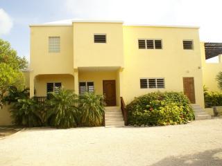 Westgreen Villa - West End vacation rentals