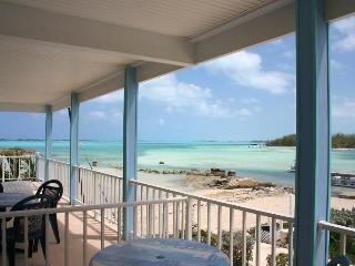 2 Bdrm Oceanside Villa Close to Island Amenties - Great Exuma vacation rentals