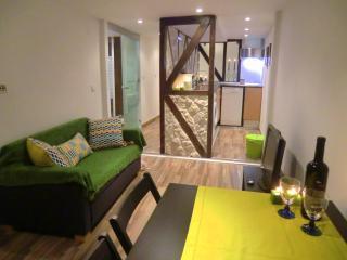 Casa de São Vicente Lisbon Alfama - Lisbon vacation rentals