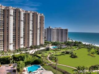SAVOY 1404 AT PARK SHORE - Naples vacation rentals