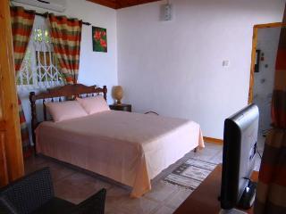 Au Cap Self-Catering Guest House - Au Cap vacation rentals