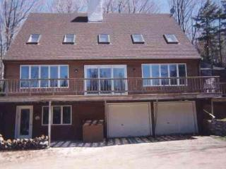 Spectacular home in Killington -Hot Tub Sauna WiFi - Killington vacation rentals