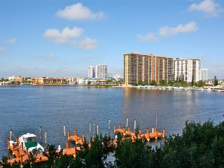 G Bay - Premium, Amazing Intracoastal Views! - Miami Beach vacation rentals
