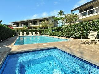 Newly Remodeled 3 Bedroom, 2 Bathroom Units - Lahaina vacation rentals