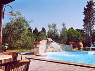 Casa Canarino A - Lajatico vacation rentals