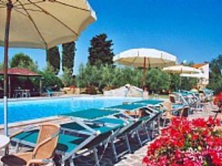 Casa Canarino D - Peccioli vacation rentals